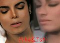 MJ and Tati <3 niks95 - tatiana-thumbtzen photo