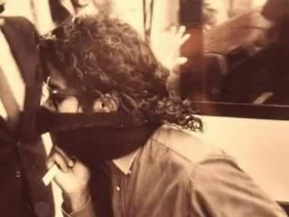 MJ various 照片