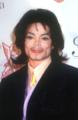 MJJ ♥ - michael-jackson photo