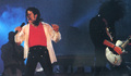 MTV - michael-jackson photo