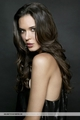 Meredith Sulez - vampire-diaries-books photo
