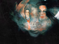 michael-jackson - Michael jackson LOVE <3 niks95 wallpaper