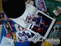 Michael jackson LOVE <3 niks95 - michael-jackson photo