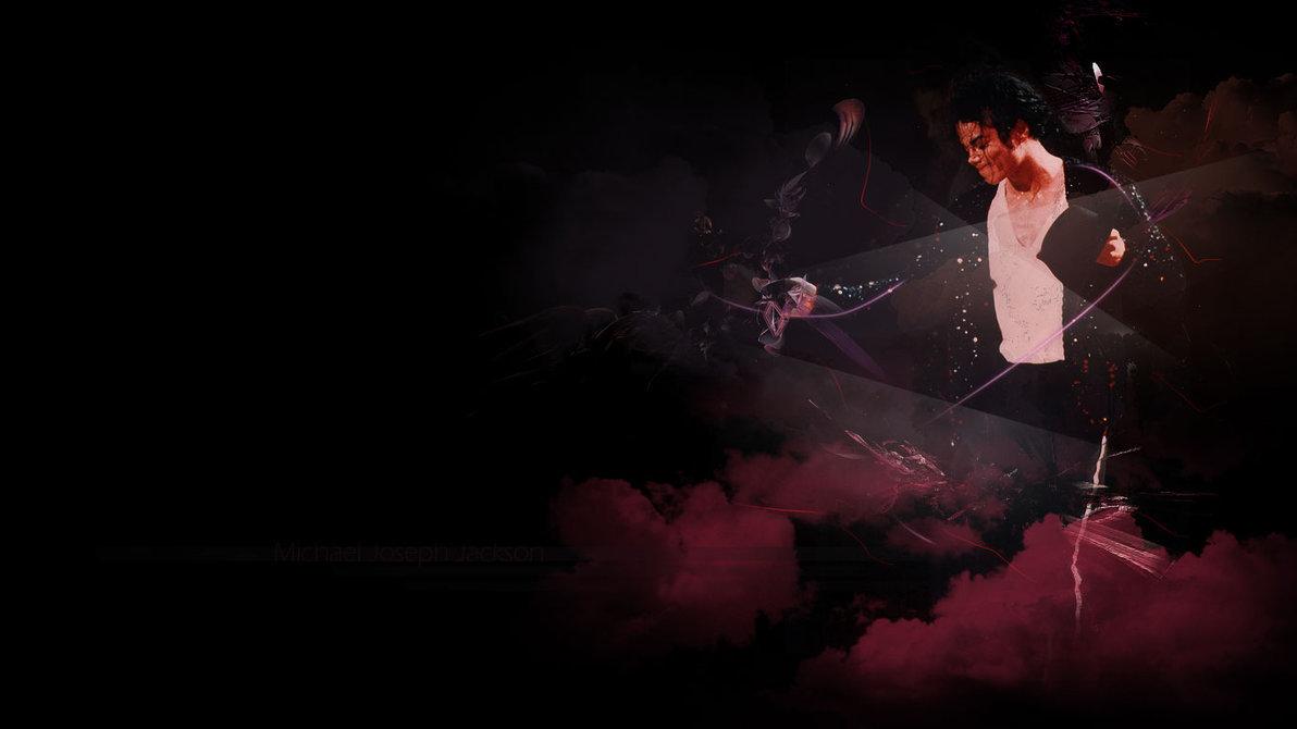 Michael jackson 사랑 <3 niks95