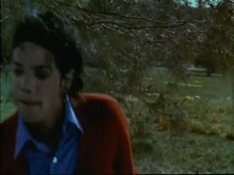 Mikey Jackson L.O.V.E <3 <3 사랑 당신 forever <3