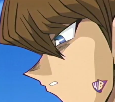 Mr.Kaiba pictures!