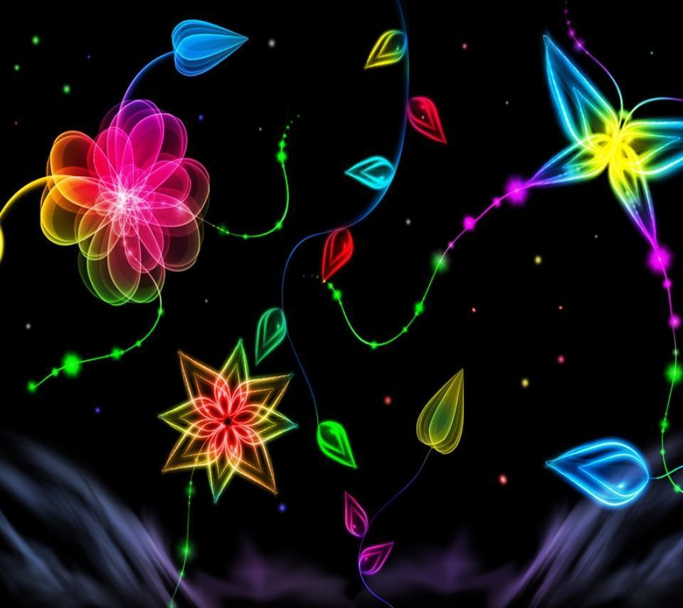 Bright Colors images N E O N HD wallpaper and background ...