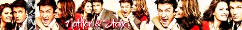 Nathan&Stana banner