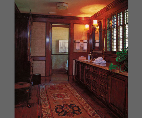 Neverland Valley Ranch Images Neverland House Bathroom