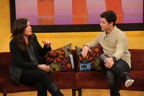 Nick Jonas 2011 (Jonas_Nezrin)