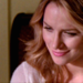 OTH | 8x14 - one-tree-hill icon