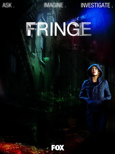 Olive_Fringe