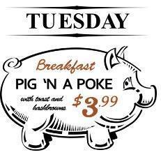 external image Pig-n-a-Poke-supernatural-19587618-231-225.jpg