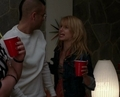 Qp 2x14 - quinn-and-puck photo