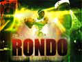 Rajon Rondo - rajon-rondo wallpaper