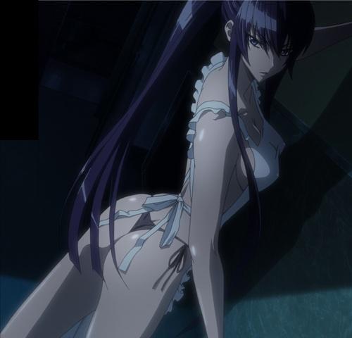 Saeko <3