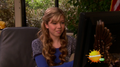 Sam changing the grades - samantha-puckett photo