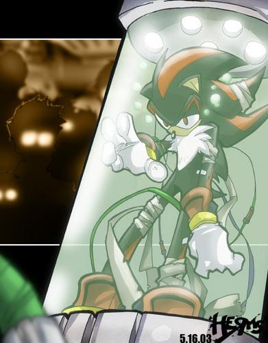 Shadow :3