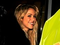 Shakiqu in Berlin...... - shakira-and-gerard-pique wallpaper