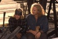 Jay Adams & Skip Engblom - lords-of-dogtown photo