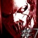Slipknot \m/\m/ - slipknot icon