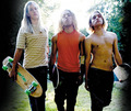 Stacy, Jay & Tony - lords-of-dogtown photo