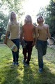 Stacy, Jay &amp; Tony - lords-of-dogtown photo