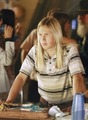 Stacy Peralta - lords-of-dogtown photo
