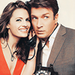 Stanathan TV Guide