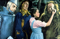 Stills - the-wizard-of-oz photo