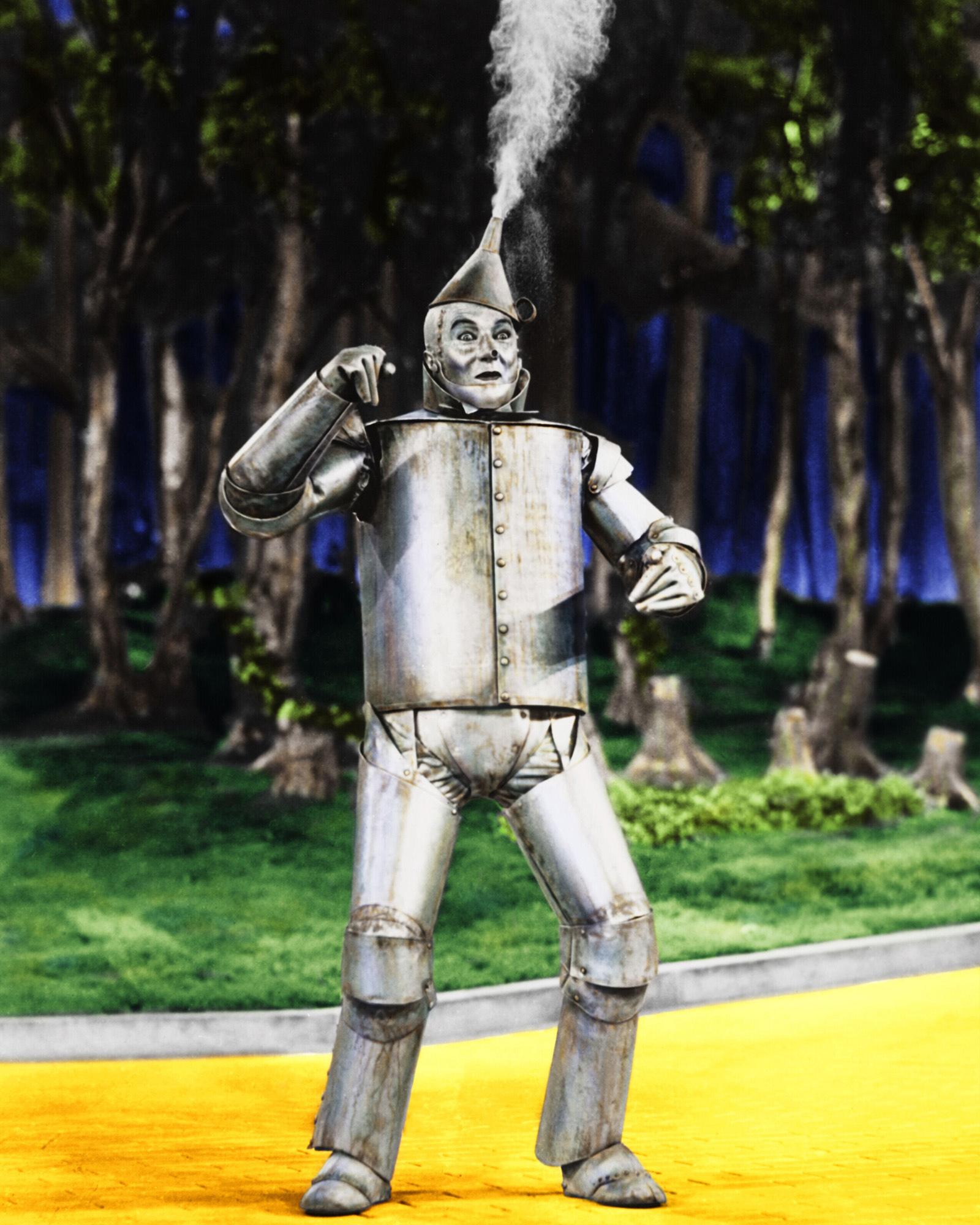 Stills The Wizard Of Oz Photo 19566570 Fanpop