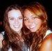 Summer xD - caitlin-victoria-beadles icon