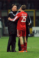 T. Müller (Inter Milan - Bayern Munich)