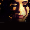 TVD <3 - the-vampire-diaries-tv-show icon