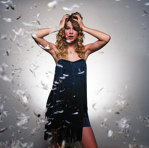 Taylor rápido, swift photoshot (HQ)