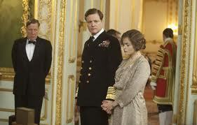 The King's Speech Stills