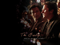 The Prestige - the-prestige wallpaper