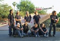 The Zephyr Team - lords-of-dogtown photo