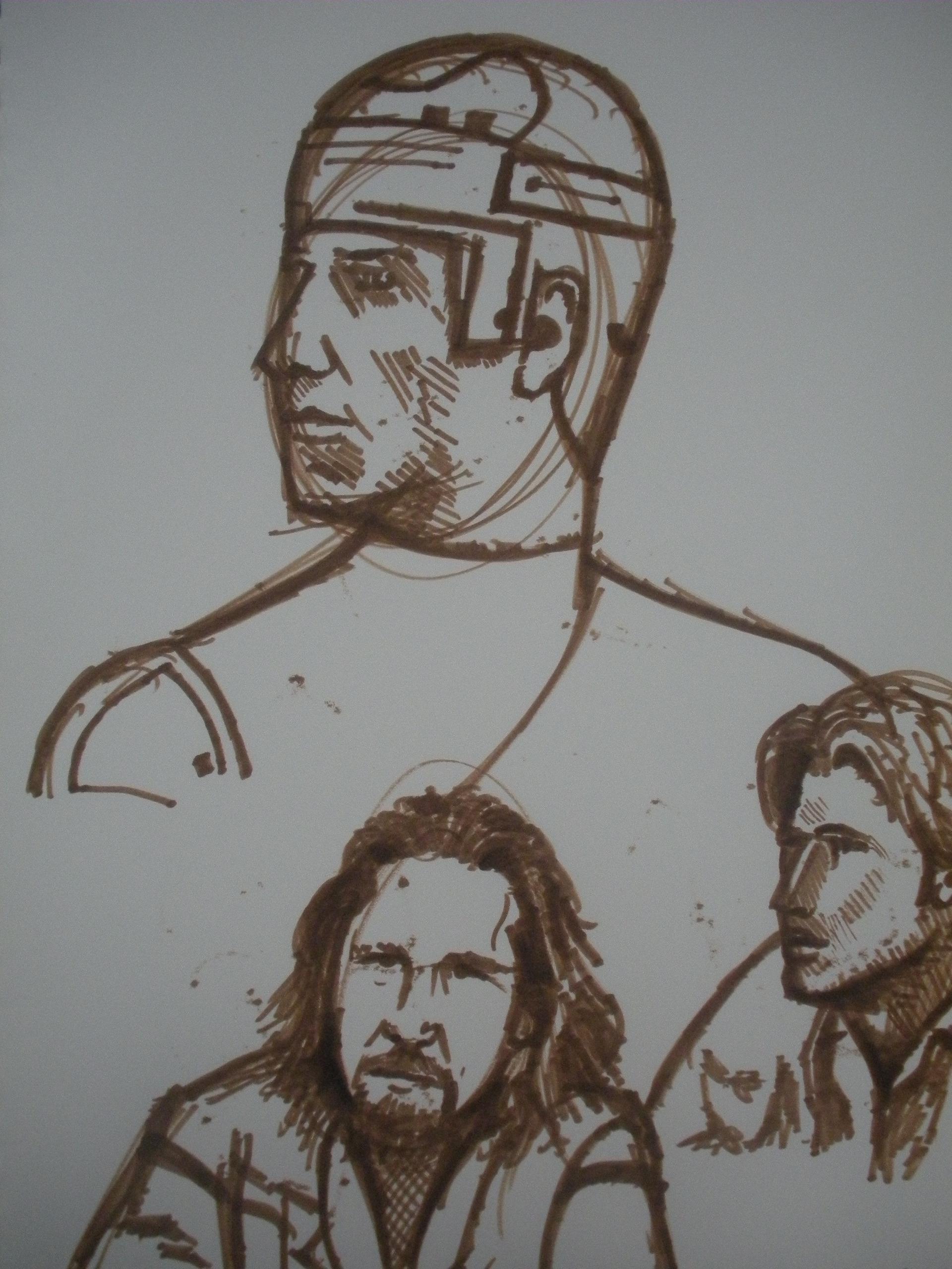 Jeff Bridges images Tr...
