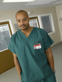Turk Season 6 - scrubs photo