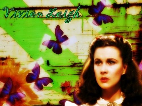 Vivien_Butterflies
