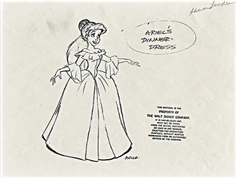 Disney Princess Character Design : Images about º disney sketches on pinterest
