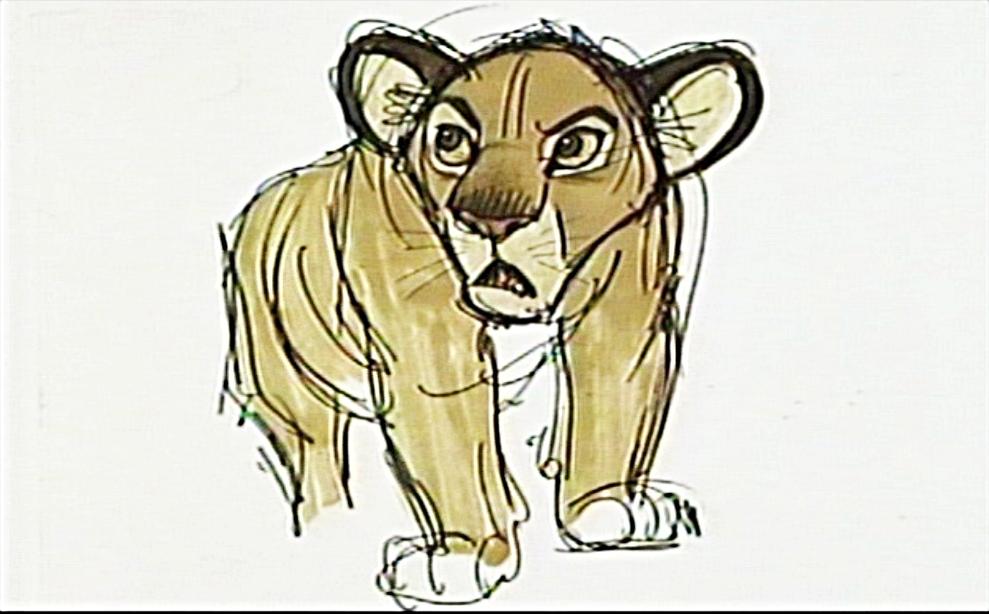 Character Design Walt Disney : Lion king on pinterest the character design