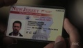 Wrong DOB on House's Driver License - dr-gregory-house screencap