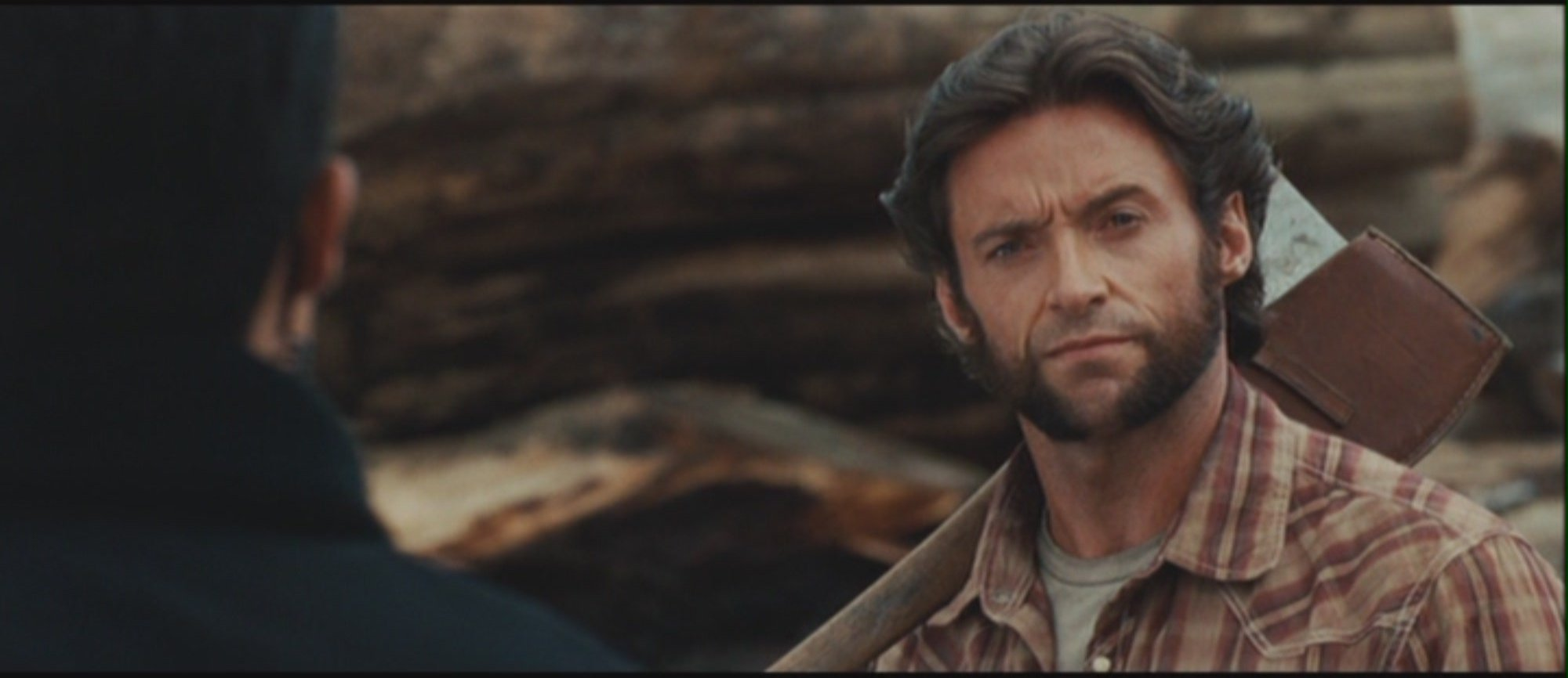 xmen origins wolverine ozalots hq if you scroll up to the top of this page on the forum there is a familiar looking image posted