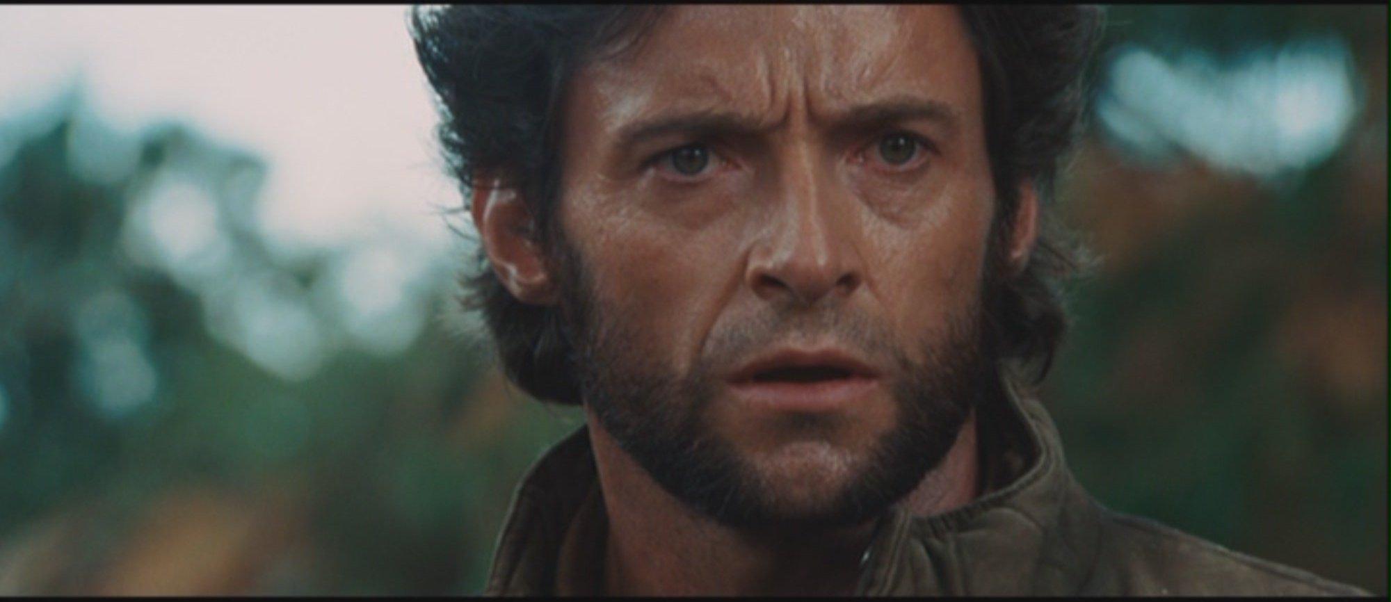 Wolverine - Hugh Jackman as Wolverine Photo (19047977