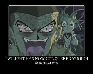Yu-Gi-Oh! Funnys!XD