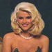 anna nicole - anna-nicole-smith icon
