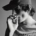 ashton<3 - ashton-kutcher icon