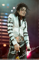 bad tour....&lt;3 - bad-tour-1987-1989 photo